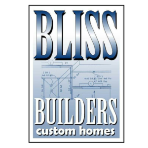 Bliss Builders
